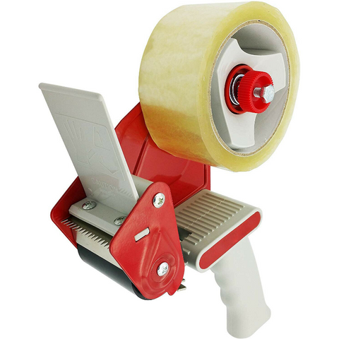 best tape dispenser