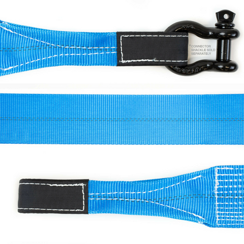 best recovery strap for sale
