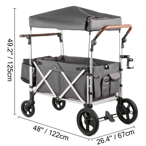 baby wagon stroller for sale