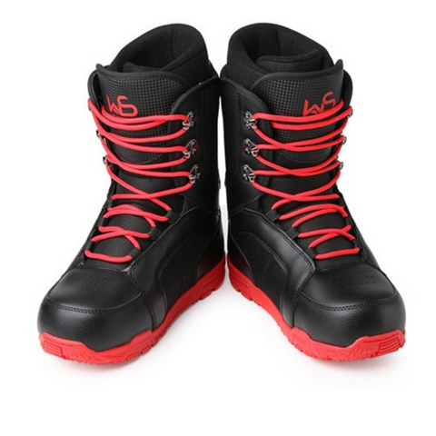 best snowboard boots for sale