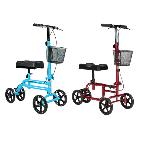 knee scooter for sale
