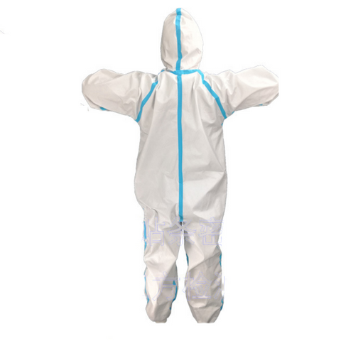best safety coveralls