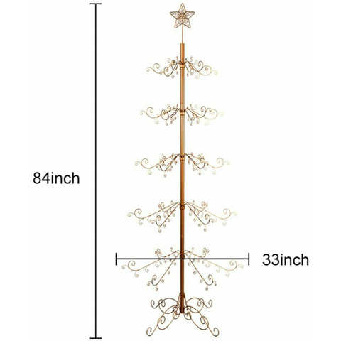 best cast iron Christmas tree stand
