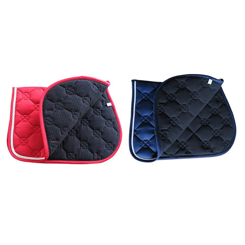 saddle pad for sale