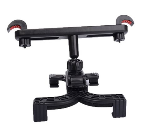 iPad Holder Headrest Car Mount