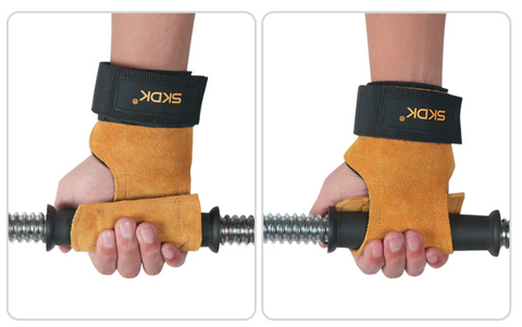 Best Workout Weight Lifting Gym Gloves