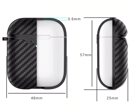 best airpods pro case