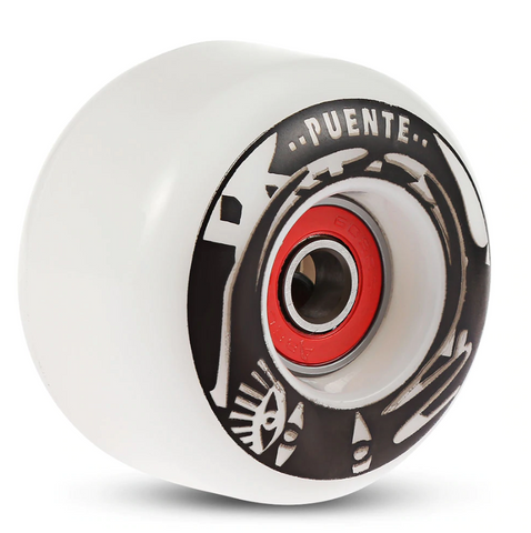 Best Skate Wheels