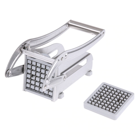 Best Potato French Fry Cutter