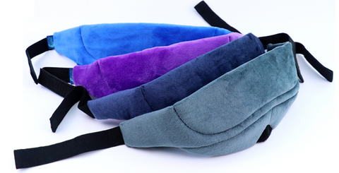 Premium Eye Cover Sleep Mask