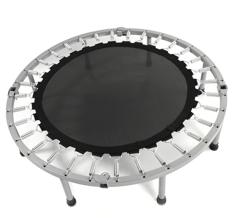 Best Small Exercise Trampoline