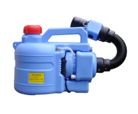 best ulv commercial disinfectant fogger, electrostatic sprayers for sale