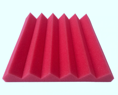 best sound deadening foam