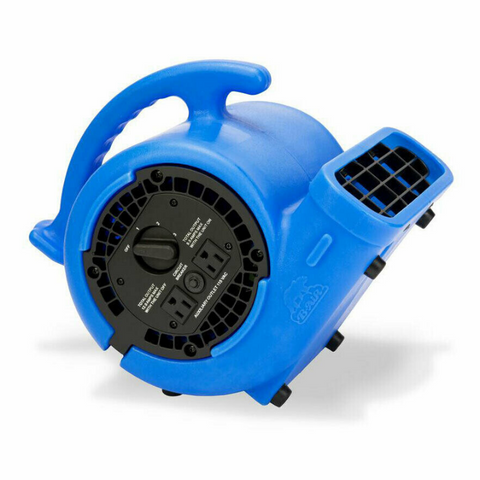 air mover fan