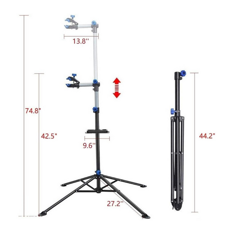 best bicycle work stand