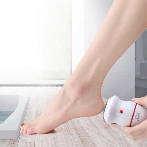 callus remover for feet