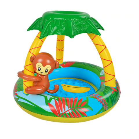 toddlers pool