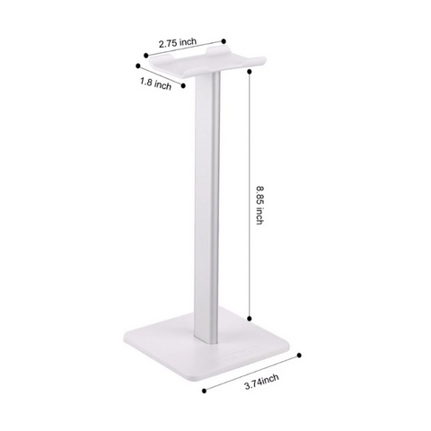 gaming headset stand