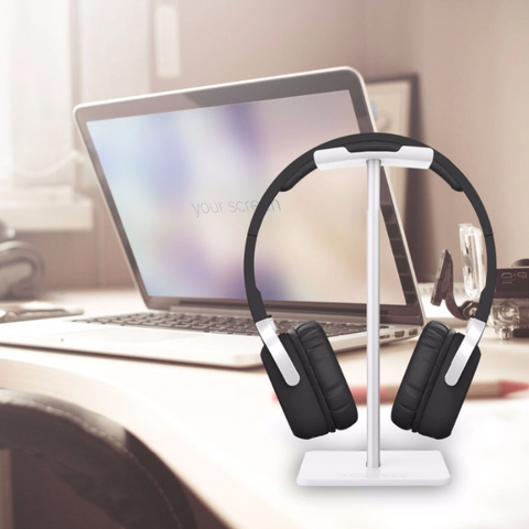 best headset stand