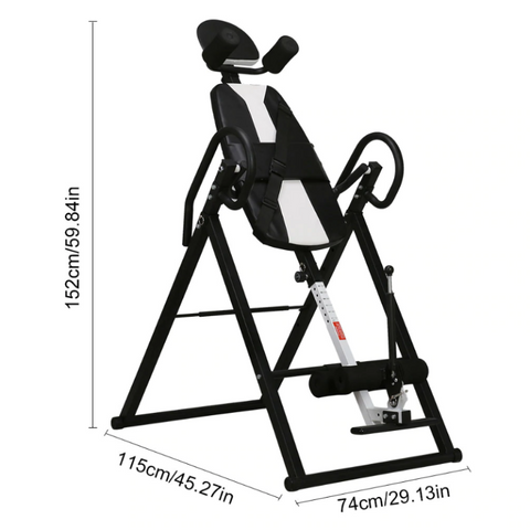 inversion table for sale