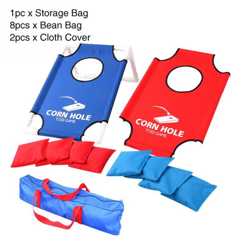 corn hole game for sale best cornhole boards