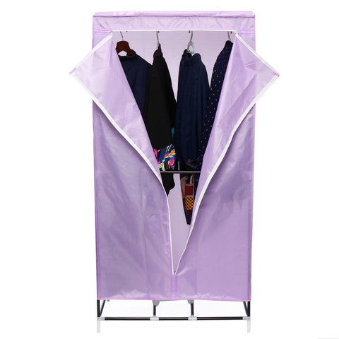 best portable clothes dryer