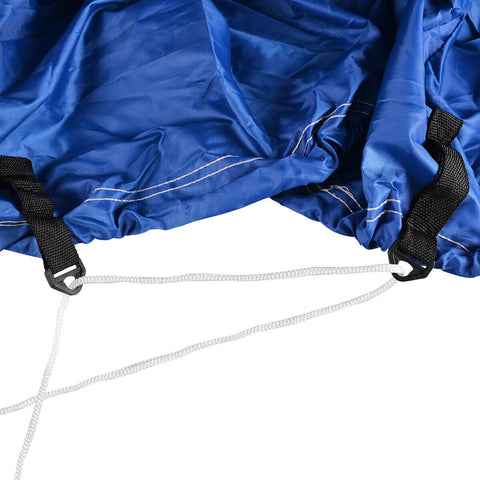 boat cover for sale