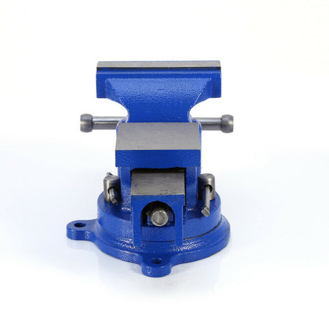 bench vise for sale