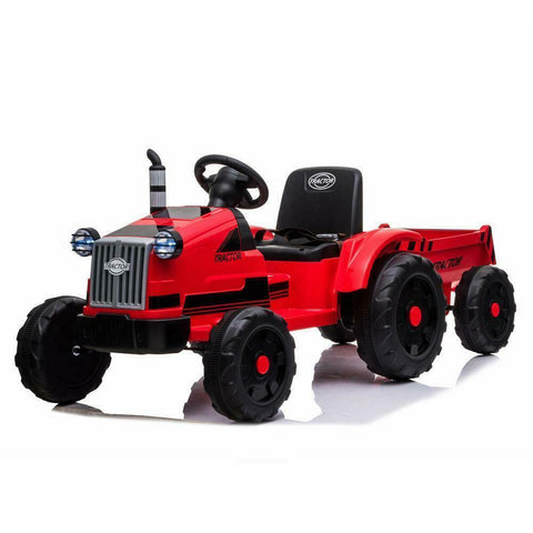 tractor toy for sale