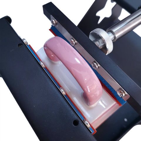 cup heat press for sale