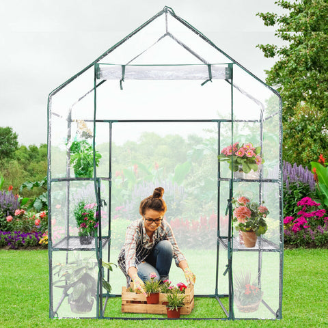small greenhouses for sale