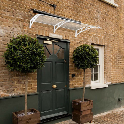 door awning for sale
