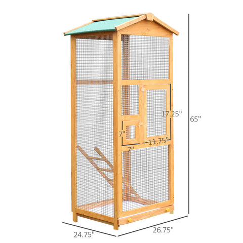 large bird cages for sale