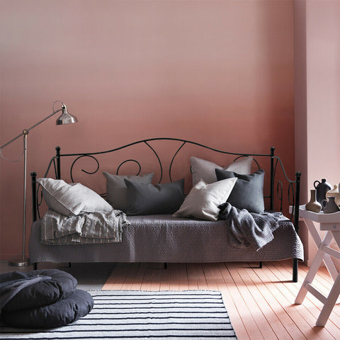 twin daybed frame