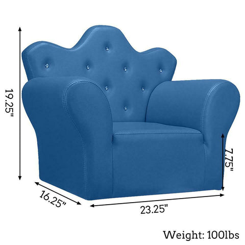 childrens couch