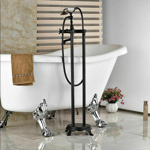 freestanding tub faucet for sale