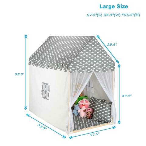 childrens tent for sale