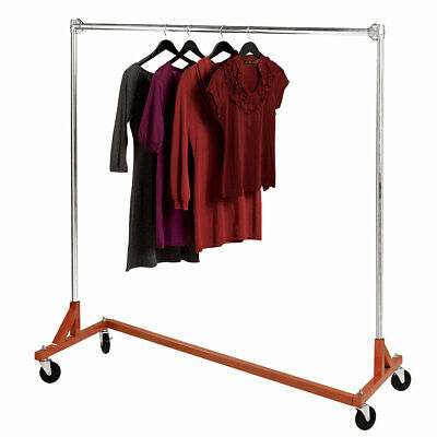 clothing rack for sale