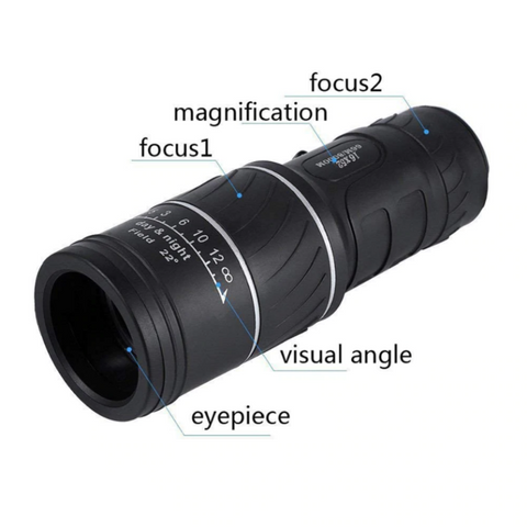 monocular for sale