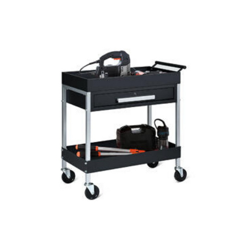 best rolling tool cart