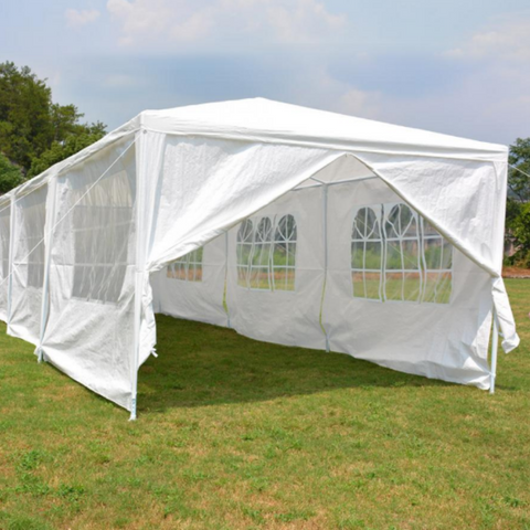 party tent for sale