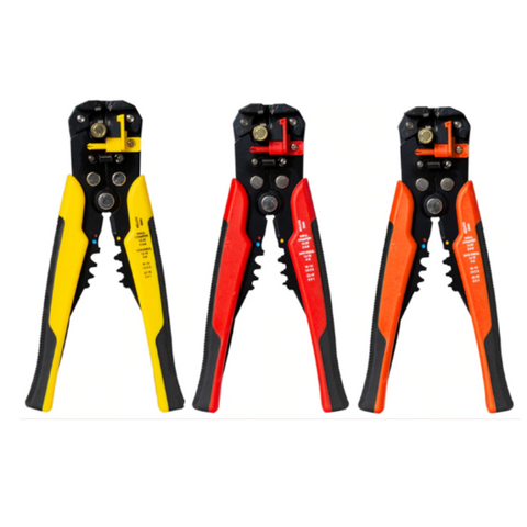 cable cutter