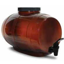 Load image into Gallery viewer, Ultimate Home Beer Brewing Starter Kit