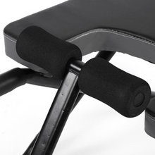 Load image into Gallery viewer, Deluxe Back Pain Inversion Therapy Table