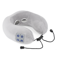 Load image into Gallery viewer, Ultra Intelligent Electric Cervical Stiff Neck Massager