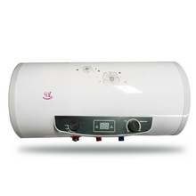 Load image into Gallery viewer, Premium Electric Tankless On Demand Hot Water Heater 12 Gal