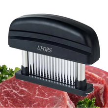 Load image into Gallery viewer, Stainless Steel Meat Tenderizer 48 Blades | Zincera