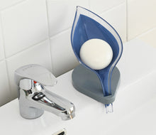 Load image into Gallery viewer, Bar Soap Holder Dish | Zincera
