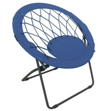 Load image into Gallery viewer, Premium Bungee Cord Trampoline Chair