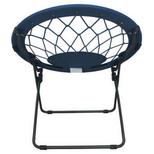 Premium Bungee Cord Trampoline Chair